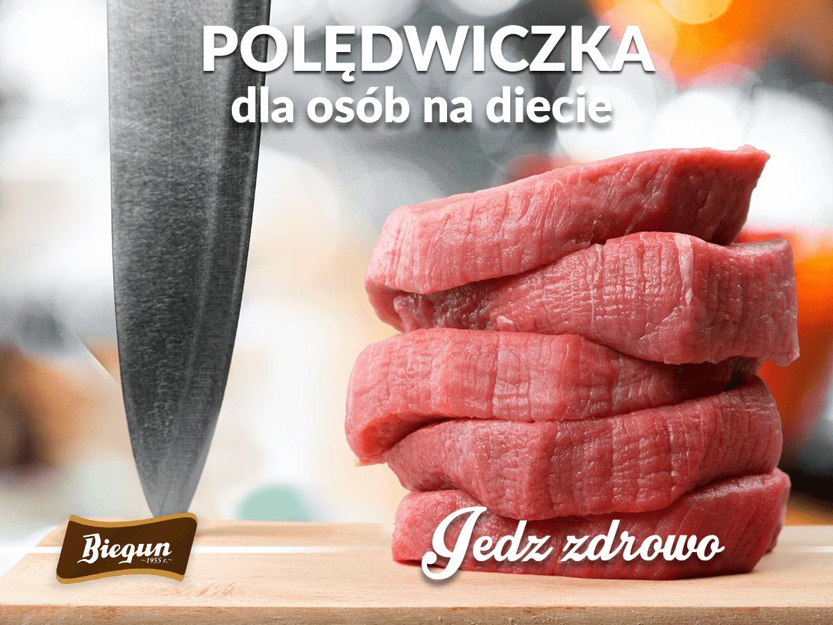 POLEDWICZKA